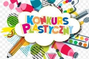 Konkursy plastyczne