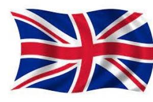Dzień Języka Angielskiego!